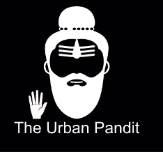 Urban Pandit Magazine